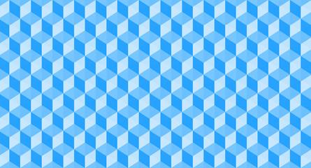 3D rendering,Escher style step stair level pattern background.
