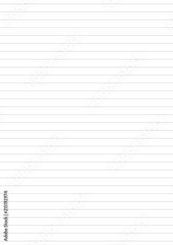 Vorlage Für Liniertes Papier Stockfotos Und Lizenzfreie Bilder Auf