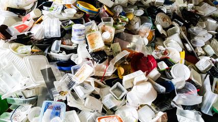 Refused Plastic Waste as biomass fuel