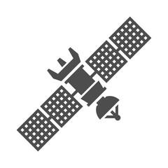 space-icons-set copy