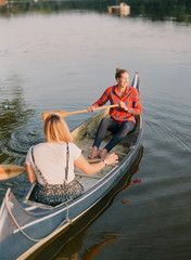 canoe on a lake_441.jpg