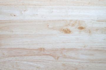 Photo sur Aluminium Bois wood top table