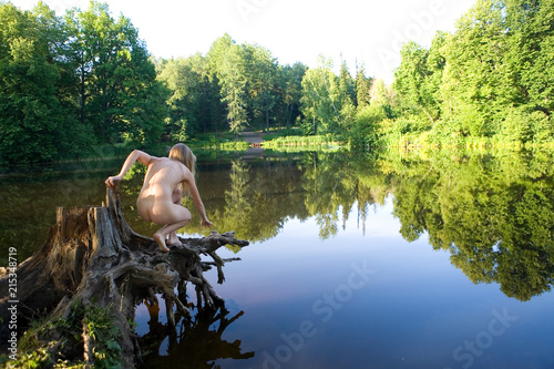 Superstar Image Search Nude Scenes
