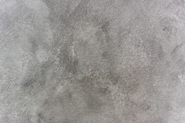 Concrete wall or floor texture surface background