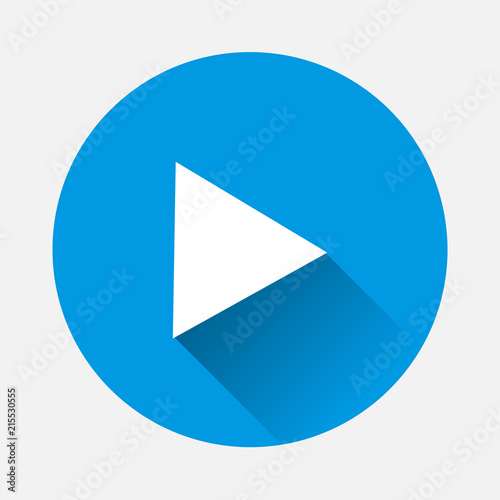 shadow play vector free download