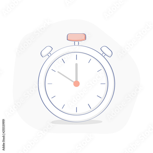 chronometer download