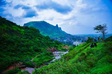 beauty full landscape