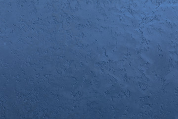 Grey plaster wall texture background, high resolution