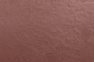 Fotobehang - Grey plaster wall texture background, high resolution