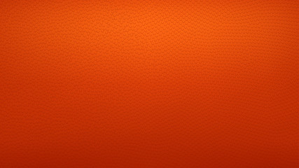 basketball leather background
