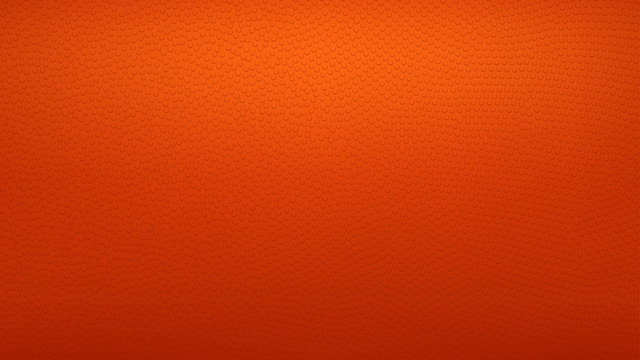 basketball leather background