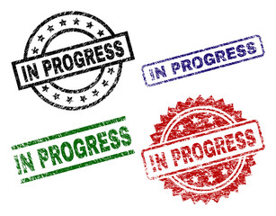 in progress photos royalty free images graphics vectors videos