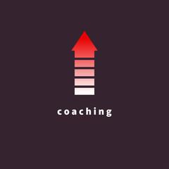 Icon coach, transformation