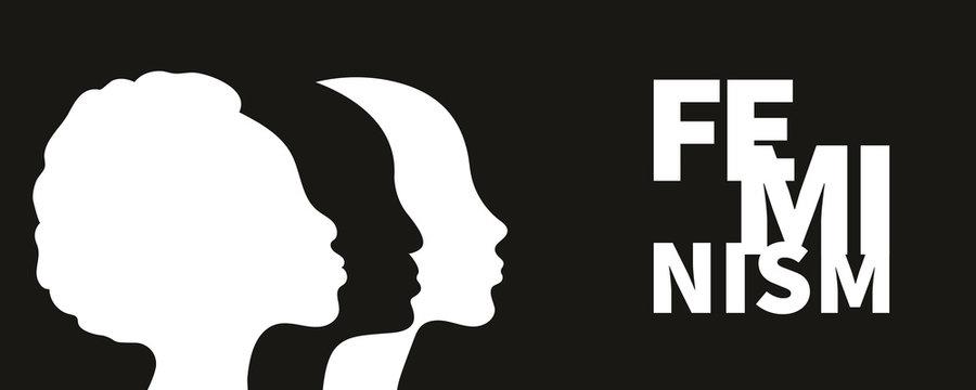 Profiles of women
