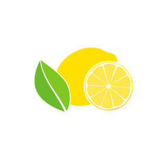 Lemon, lemonade sign