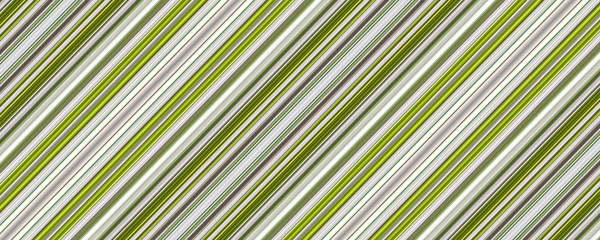 Fantastic eco stripe panorama background design illustration