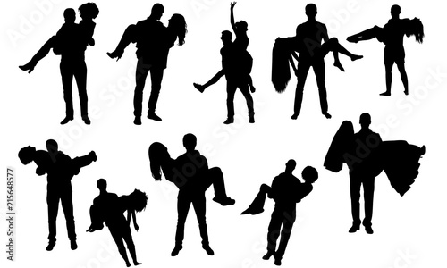flirting moves that work for men images clip art kids pictures