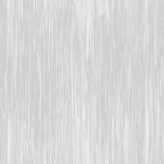 Wood seamless pattern. Wooden vertical grain texture. Abstract desk background for your web-page. Vector illustration
