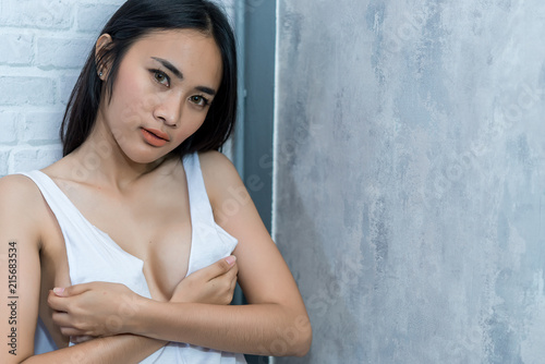 Sexy women of thailand