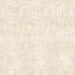 Vintage seamless fabric texture. Vector