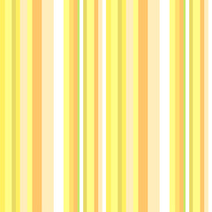 Striped multicolored background. Colorful tile texture. Seamless vertical pattern with stripes. Geometric wallpaper. Print for websites, banners, flyers and textiles. Doodle for design. Line art
