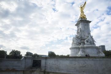 ロンドン 彫刻
