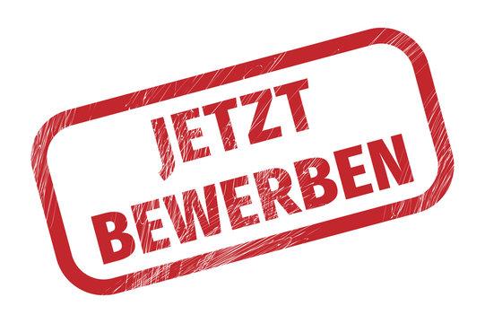 266 Best Jetzt Bewerben Images Stock Photos 7
