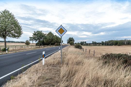 """Klimawende – Braun ist das neue Grün.  Die Vorfahrtsstraße zum wohl """"gewünschten"""" Klimawandel"""