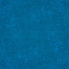 abstract blue background illustration design with elegant dark blue vintage grunge texture