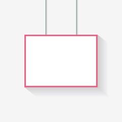 Mockup device icons design technology vector illustration emblem isolated responsive