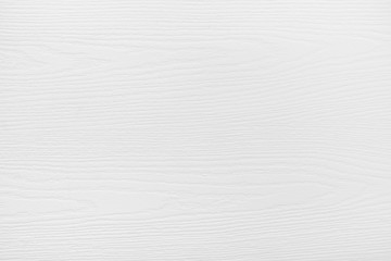 white wood background, vintage plank texture