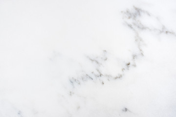 White marble texture background,Luxury look.
