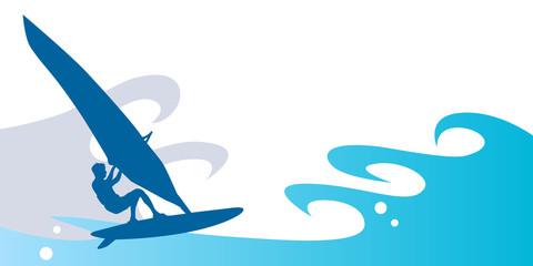 Windsurfen - 43