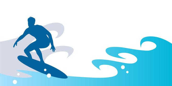 Surfing - 29