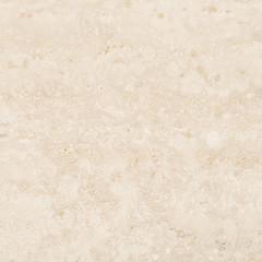 大理石のテクスチャ スクウェア