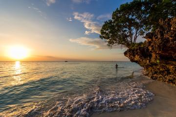 Sansibar Dream Beach, Africa