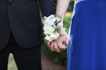 Prom Date 2