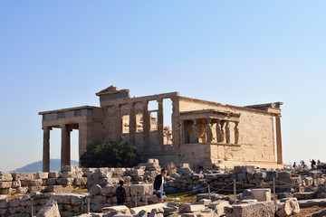 アクロポリス