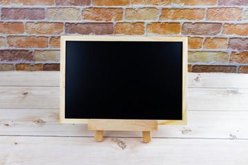 黒板 メッセージボード 文字入れ 背景素材