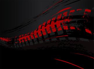 Tire Background Image