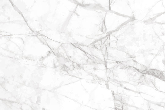Luxury marble vector design template for wedding card background texture and product packaging