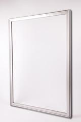 aluminum profile, frame