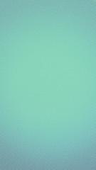 turqoise blaue Stoff Textur