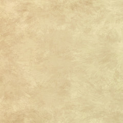 brown grunge background with space for text or image