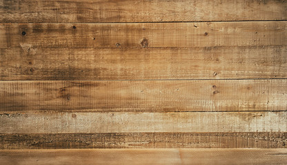 Hardwood Backdrop. Wooden background from boards.