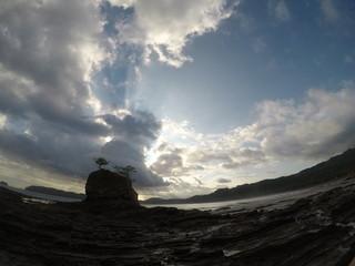 Carrillo Beach. Guanacaste . Costa Rica.JPG