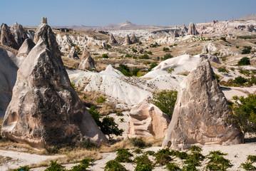 fairyland Cappadocia