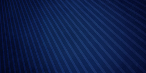 Navy Blue Extra Wide Textured Elegant Stripped Background Image