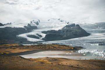 Iceland, Landscape, Landmannalaugar