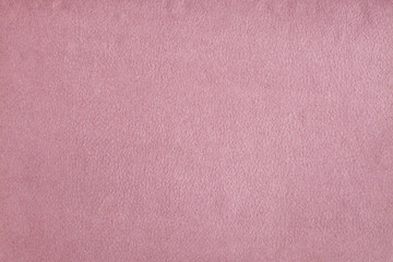 Texture, pink paper.